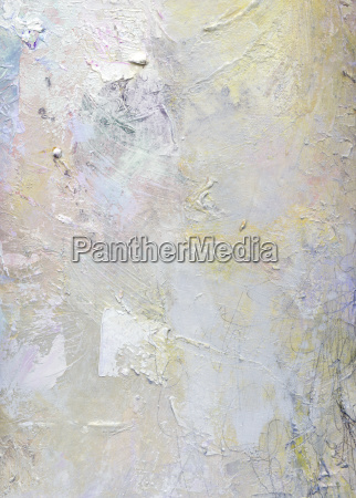 pintura texturas pastas caqui