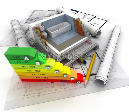 casa construccion medio ambiente grafico disenyo