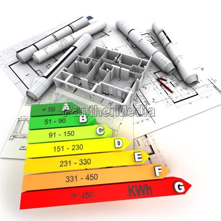 construccion nominal energeticamente eficiente