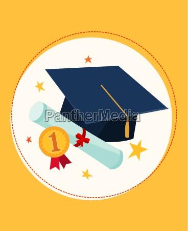 estudiante universidad institucion educacional clasificacion recompensa