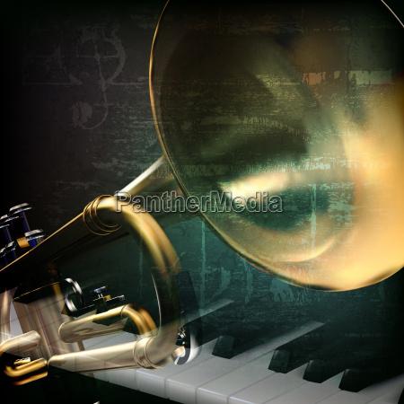 piano musicas teclas acustica musical sonido