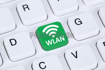 conexion wi fi o wifi hotspot