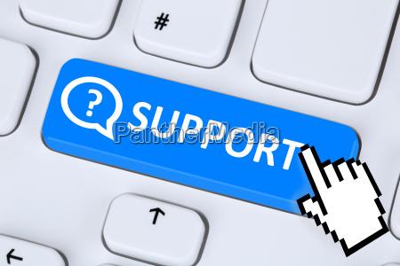 soporte ayuda contacto llamar al servicio