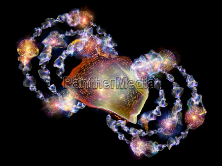 luces de fragmentos de poema