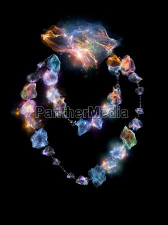 joyas magnificas