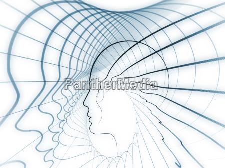 la, geometría, creciente, del, alma - 14325981