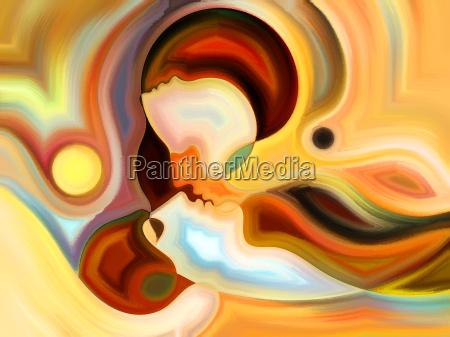 reinos de pintura interna