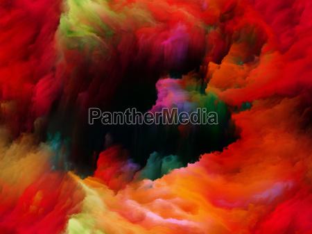 profundidad de colores