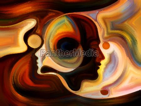 en, busca, de, la, pintura, interior - 14326145