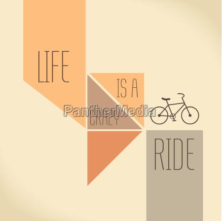 cita de motivacion la vida