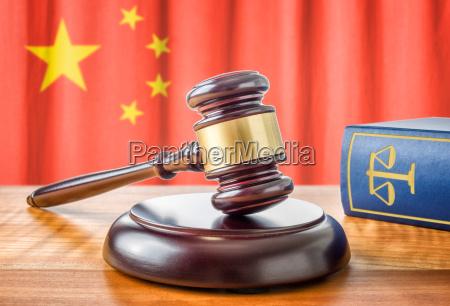 disenyo asia crimen bandera pena ley