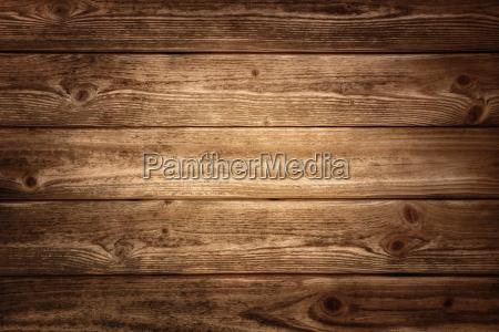 tablones de madera rustica de fondo