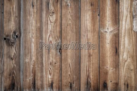 mesa escritorio disenyo madera marron aspero