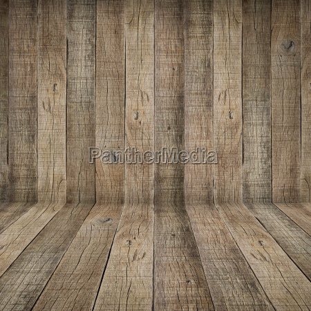 grain wood texture space background