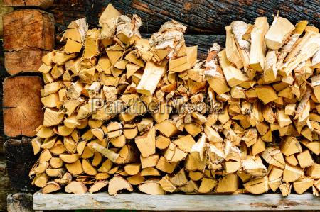 orden madera poder pared rico al