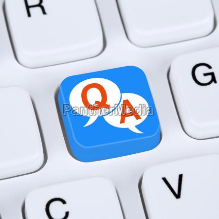 ayuda de soporte tecnico de preguntas