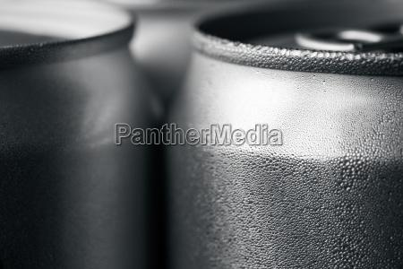 wet sosa aluminio