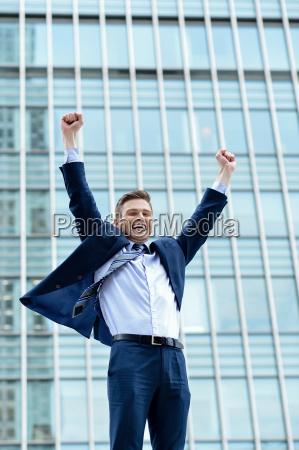 risilla sonrisas con exito exitoso anyo