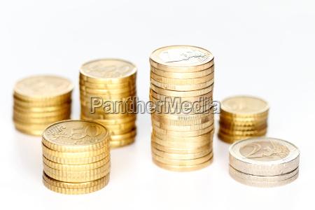 banco efectivo pagar vender riesgo medios