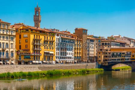 paseo viaje ciudad turismo europa toscana