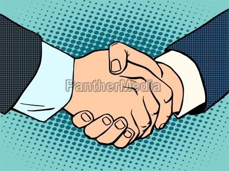 personas gente hombre mano manos apreton