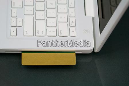 portatil computadoras computadora ordenador liberado negro