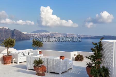 grecia ver isla