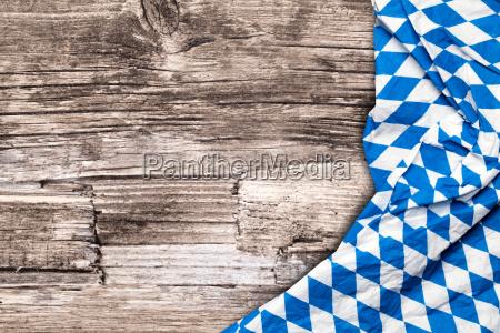 mantel de mesa de madera de