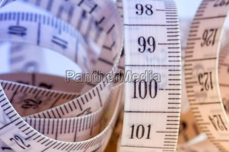 ferramenta medida ferramentas bitola medicao discagem