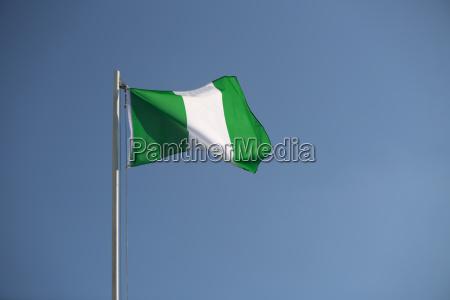 africa bandera noticias transparente estado nacion