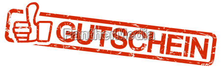 servicio opcional satisfaccion sello dia de