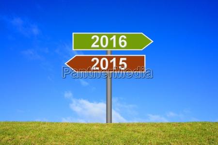 vuelta de poste del anyo 2015
