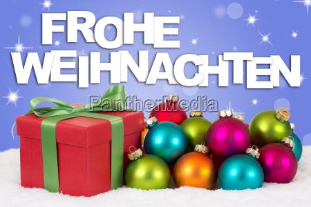 regalos de navidad a feliz navidad