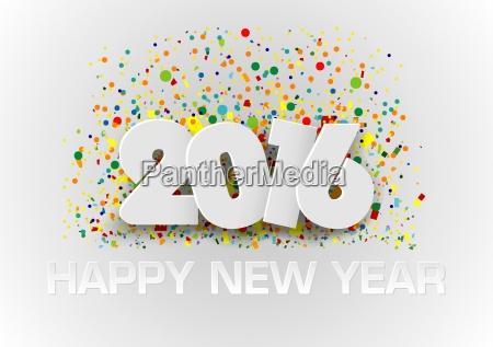 feliz anyo nuevo 2016