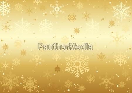 christmas copos de nieve textura