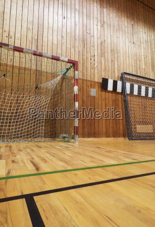 sala educacion deporte deportes juego juega