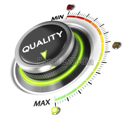 mejoramiento y gestion de la calidad