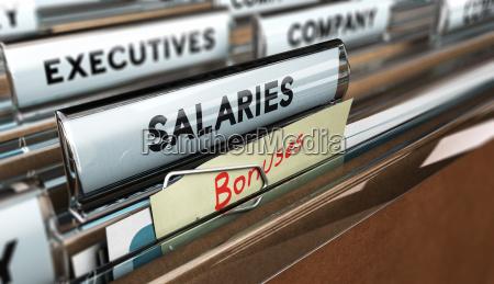 incentive year end bonus