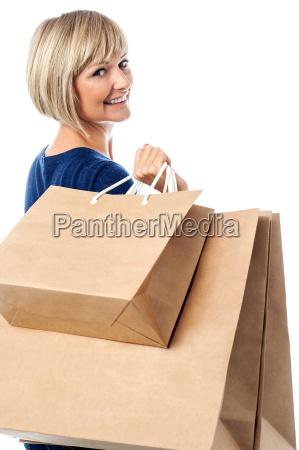 seasonal sale is on enjoy shopping