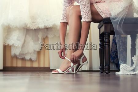 mujer piernas azul mano manos hermoso