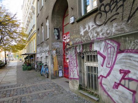 casas pintadas de colores sin sanned