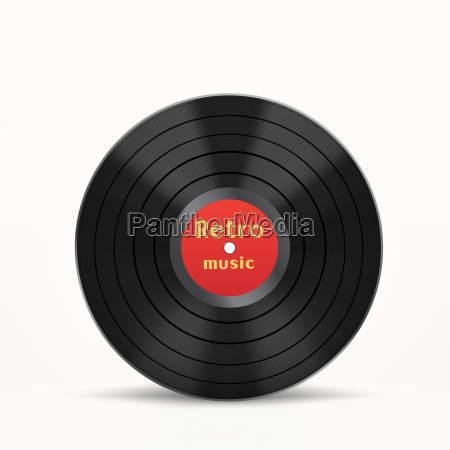 disco objeto solitario musica sonido juego