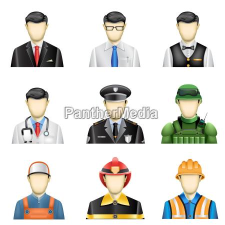 medico personas gente hombre oficina hombres