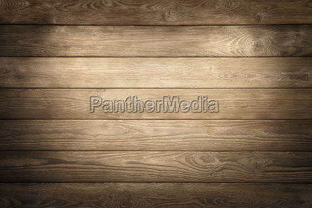 elegant wood planks background
