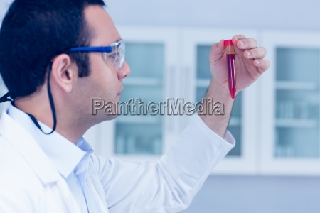 educacion medicinal ciencia masculino sangre informacion