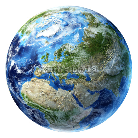 azul liberado color disenyo pelota grafico
