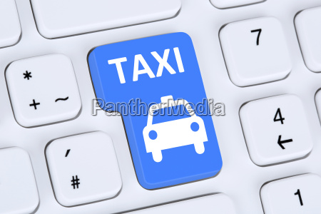 book a taxi online order on