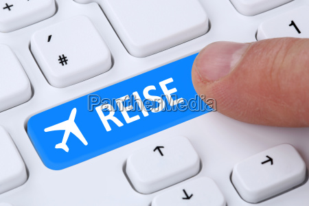 travel travel flight flights and holiday
