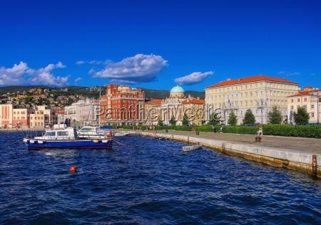 casa construccion viaje ciudad turismo europa