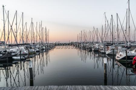 complejo portuario groemitz puerto deportivo al